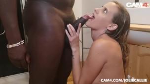 Orgasm Solo Talk Female Dirty Talk